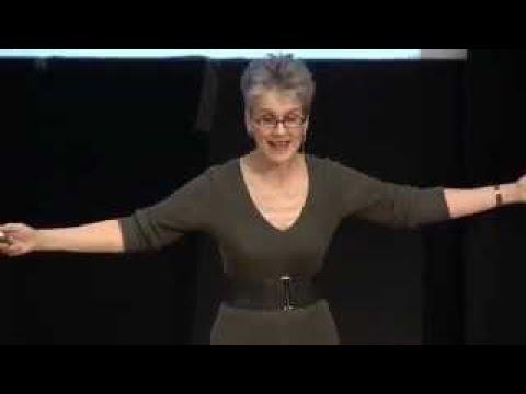 Food and the Environment Edible Frances Lappe, Gidon Eshel Talk,Lecture(Health Food)
