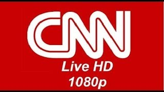 CNN Live  - CNN News live stream