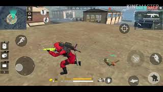 free-fire-solo-vs-squad-satisfya