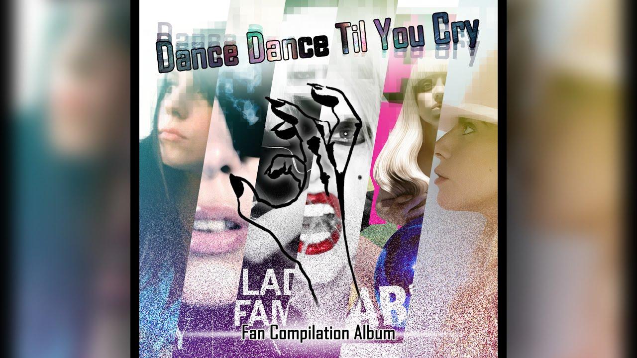 lady gaga all albums download