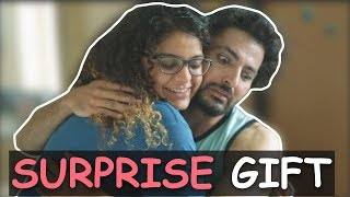 Surprise Gift |