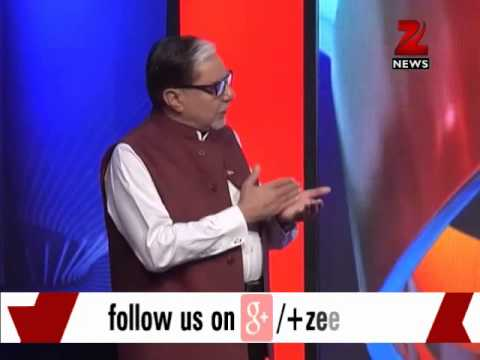 Dr Subhash Chandra Show: Ways to accumulate capital for business ventures