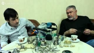 Алмазное оборудование для фасонной обработки камня. Вебинар №5(http://blogokamne.ru Сегодня проведем вебинар на тему