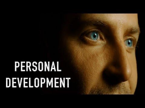 Personal Development - Motivational Video