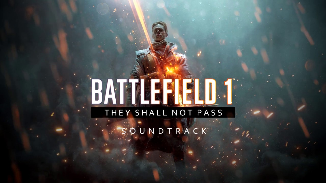 Battlefield 1 – i dettagli dell'espansione They Shall Not Pass