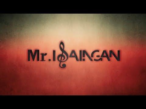 NAAM   AN INDEPENDENT MUSIC VIDEO   Mr.ISAINGAN MUSICALS   St.JOSEPH'S COLLEGE TRICHY   S H HOSTEL