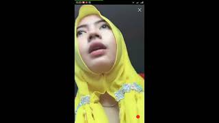 Video WOW,,!!! Cewek JILBAB  ML SAMBIL NYETIR  Mobil, BIGO LIVE download MP3, 3GP, MP4, WEBM, AVI, FLV November 2017