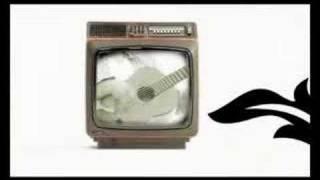 La Pena Negra - Cosas de crios (Trelerele)