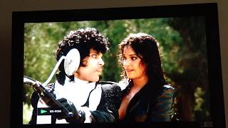 Prince - Take Me With U (Official Music Video)