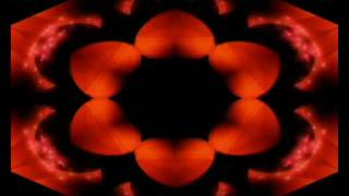 Bonnie Tyler *Careless Heart* - Diane Warren