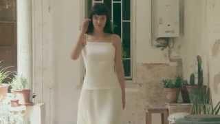 EO Costura por Estanislao Barcelona - Novias | Nuvies | Brides