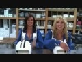 watch he video of Dallas Cowboys Cheerleaders - Pretty Women/The Ladies Who Lunch