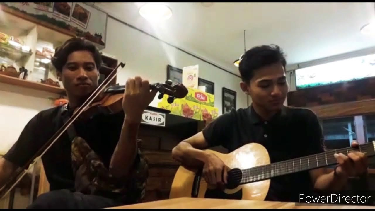 youtube canon in d electric guitar