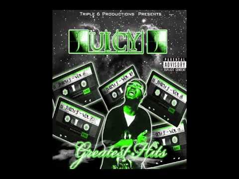 Nigga Creep - She Goin' (Remastered) mp3