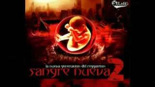 Sangre Nueva 2 Coming Soon (2010) (IPAUTA.COM) thumbnail