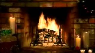 Watch Al Jarreau The Christmas Song video