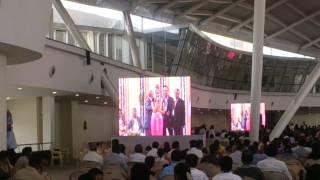 Video Telugu vari sankranthi sambaralu at Navi Mumbai download MP3, 3GP, MP4, WEBM, AVI, FLV Juli 2018