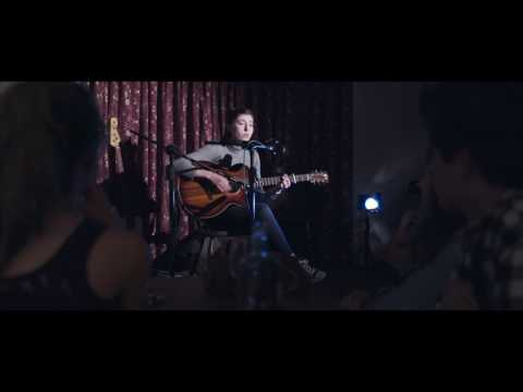 Sophie Winter - Firing Line (Live @ The Plough) [Bridge Sessios]