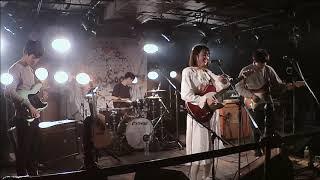 法政大学フォークソング研究会 カネコアヤノ (cover)
