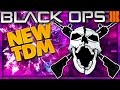 Tdm score limit raised to 100 this weekend in black ops 3 bo3 team deathmatch update mp3