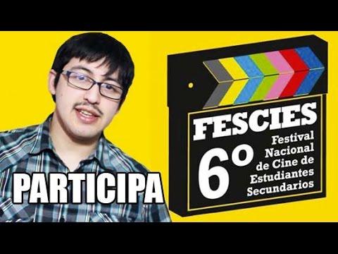FESCIES 2014
