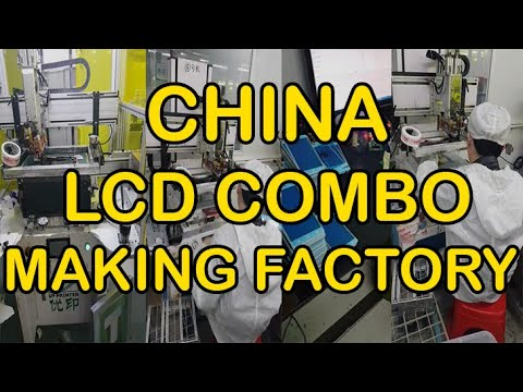 lcd-touch-combo-factory