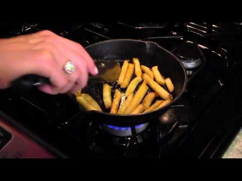 how-to-give-leftover-french-fries-new-life