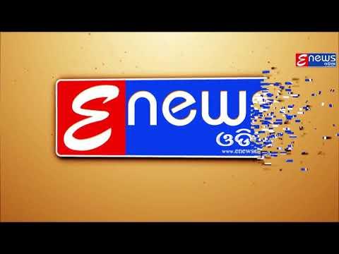 To premre-singr_Smurti Swar love story video song thumbnail