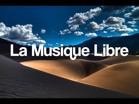 |Musique libre de droits| Kasbo - Horizon