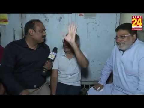 Modi VS Priyanka: सबसे बड़े मुकाबले की तैयारी? वाराणसी में किसका पलड़ा भारी