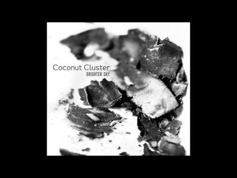 Coconut Cluster - Downstream