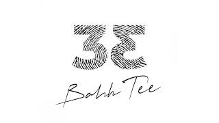 Bahh Tee - 33 (Full Album)