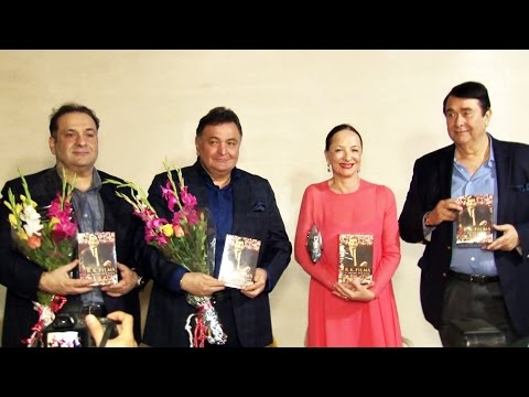 UNCUT: Celebrate The Birth Anniversary Of The Legend Of India Cinema Shri Raj Kapoor