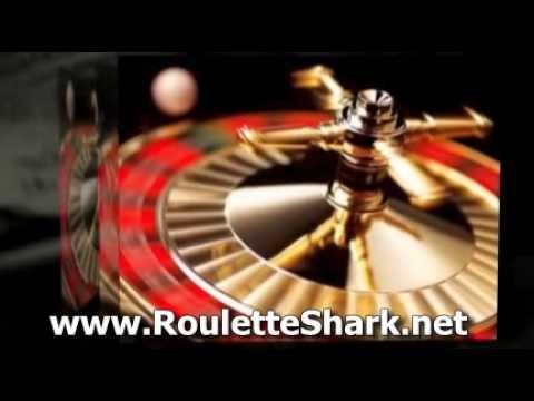 Blackjack chasing losses