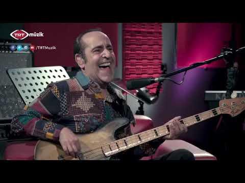 MFÖ -  Sude (Trt Müzik Akustik)