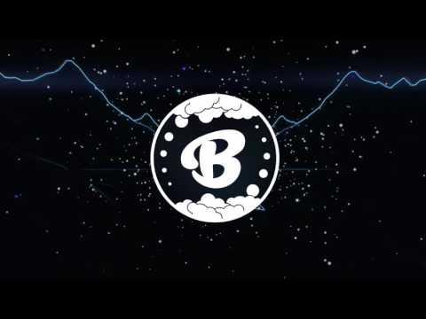 Flo Rida - Whistle (BeWe remix)