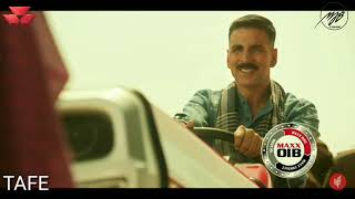 Akshay kumar -massey ferguson .tafe .bakisab tractor he a massey he.