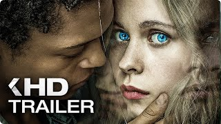 THE INNOCENTS Trailer German Deutsch (2018)