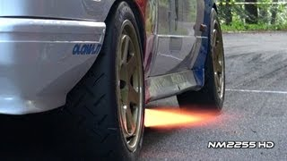 bmw m3 e30 rally special launch control