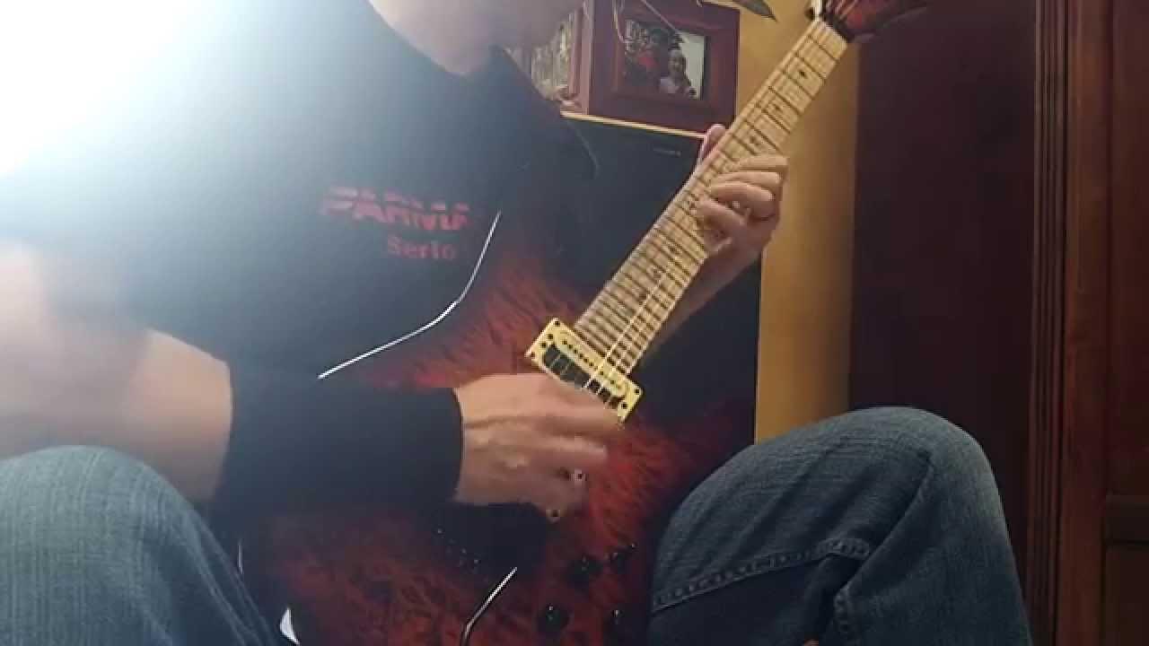 locrian-jam-in-b-jason-becker-tribute-guitar-jim-foster