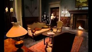 Vojtík a duchové (TV film) Pohádka / Česko, 1997, 49 min