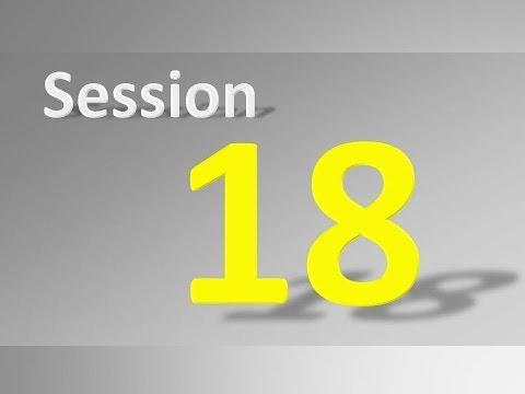Session 18/35 (.net programming