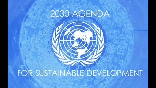 Anonymous CovID19 Question Everything AGENDA 2030