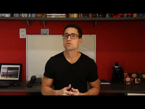 Balanço de Massa from YouTube · Duration:  15 minutes 40 seconds