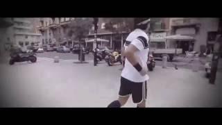 Bussoletti feat. Mauro Ermanno Giovanardi - CORRERE