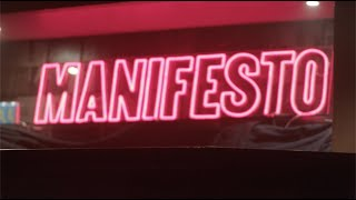 MANIFESTO DIGITAL || 2020 Afterfilm
