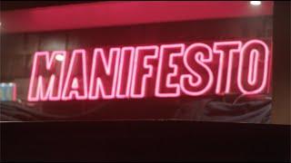 MANIFESTO DIGITAL || 2020 Afterfilm