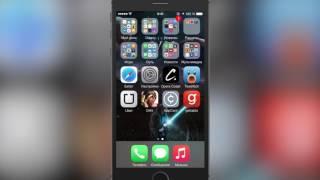 App Cent ! Заработок от 100 рублей в день ! Промокод на БОЛЬШУЮ сумму
