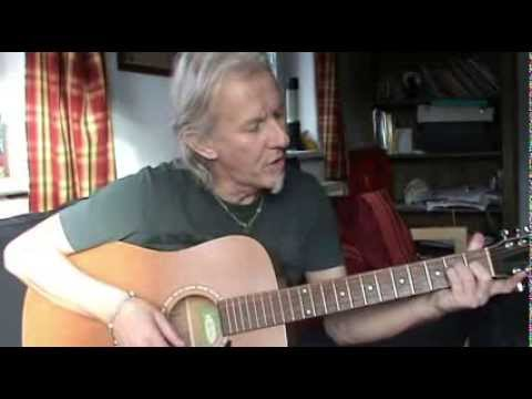 proud mary how to play and sing guitar lesson for beginners youtube. Black Bedroom Furniture Sets. Home Design Ideas