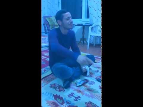 Insan Sevmez mi - Arabesk Version 2016 Slow Damar